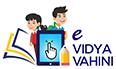 E-Vidya Vahini