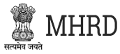 Ministry of Human Resource Department (MHRD)