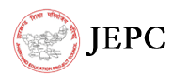 Jharkhand Education Project Council (JEPC)